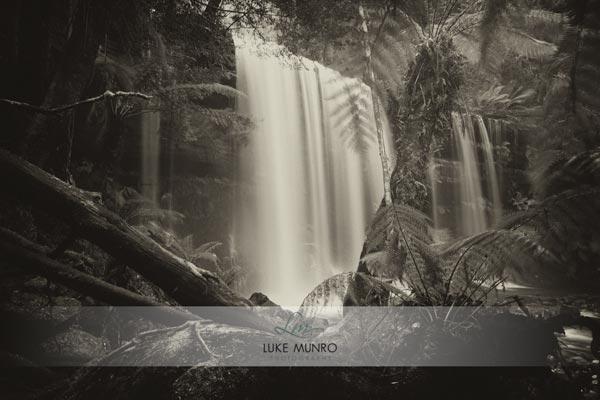 Russell-Falls-Vintage