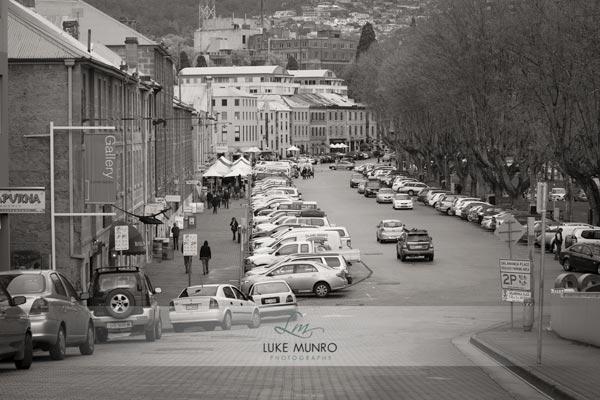 Salamanca-Place-Hobart
