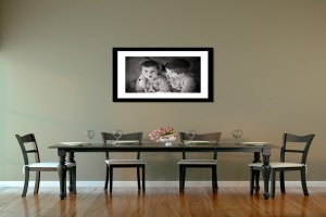 Dining-Room-print
