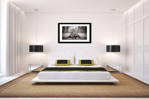 Family---Bedroom-print