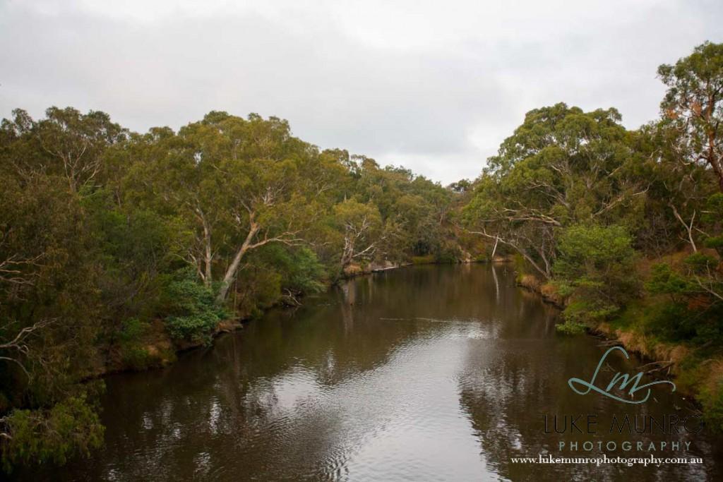 Yarra-River