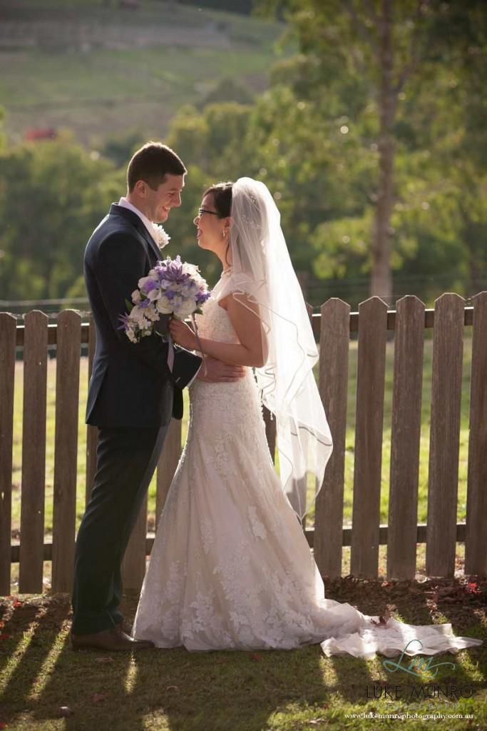 Vaughan-Wedding
