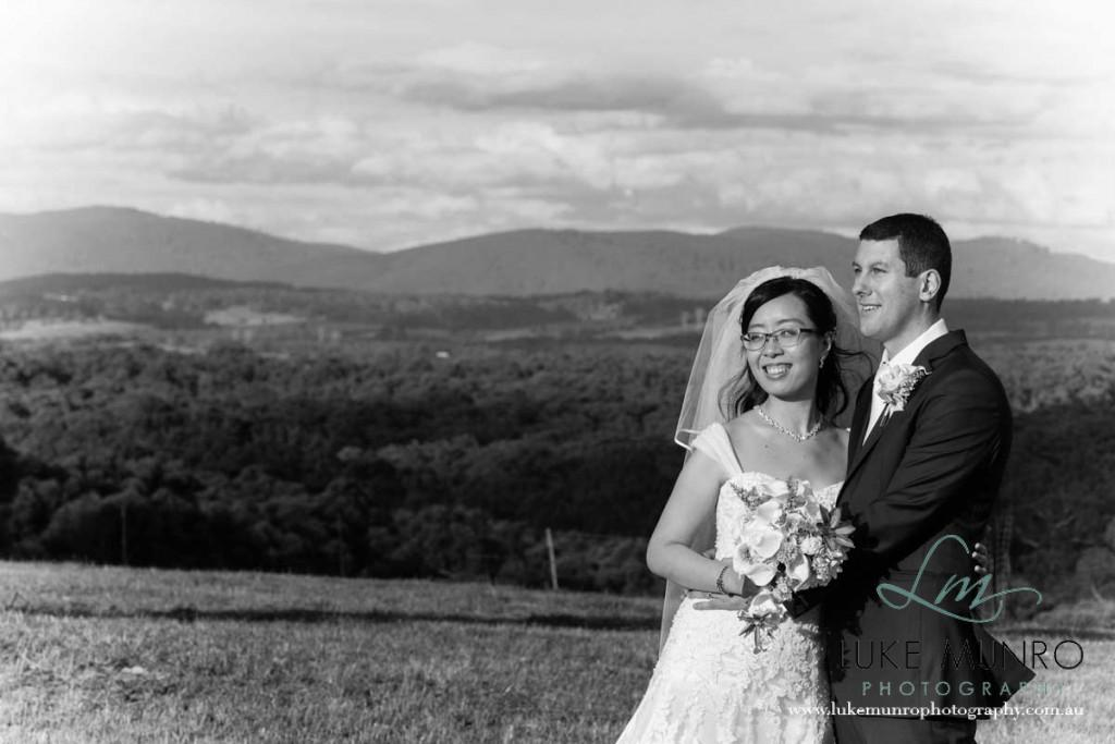 Yarra-Valley-Wedding