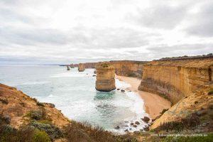 12 Apostles - Great Ocean Road